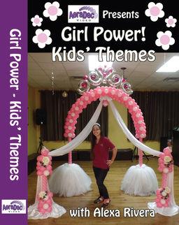 BDVDs Girl Power Kids Themes half cover.jpg