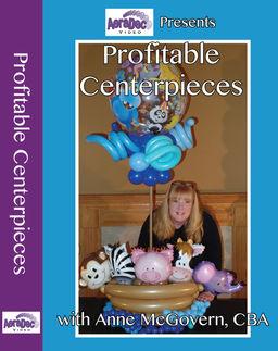 BDVDs Profitable Centerpieces half cover.jpg