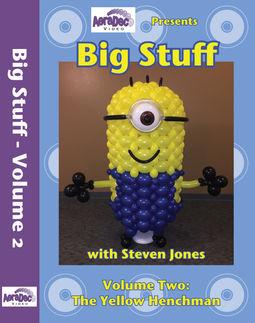 Big Stuff Minion Yellow Henchman BDVDs redo.jpg