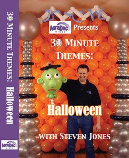 30+Min+Halloween+DVD+half+cover.jpg
