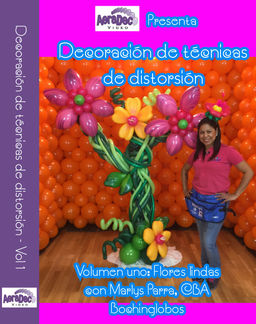 BDVD Marlys flores half cover.jpg