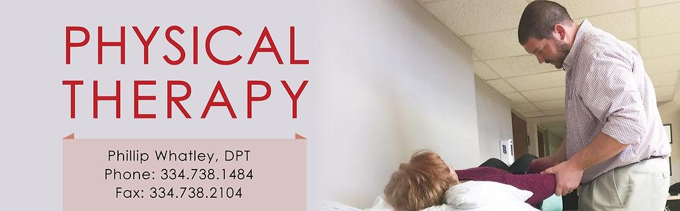 PhysicalTherapyBanner2-8-19t_edited.jpg