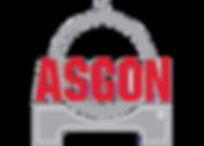 Logo oficial ASCON_edited.png