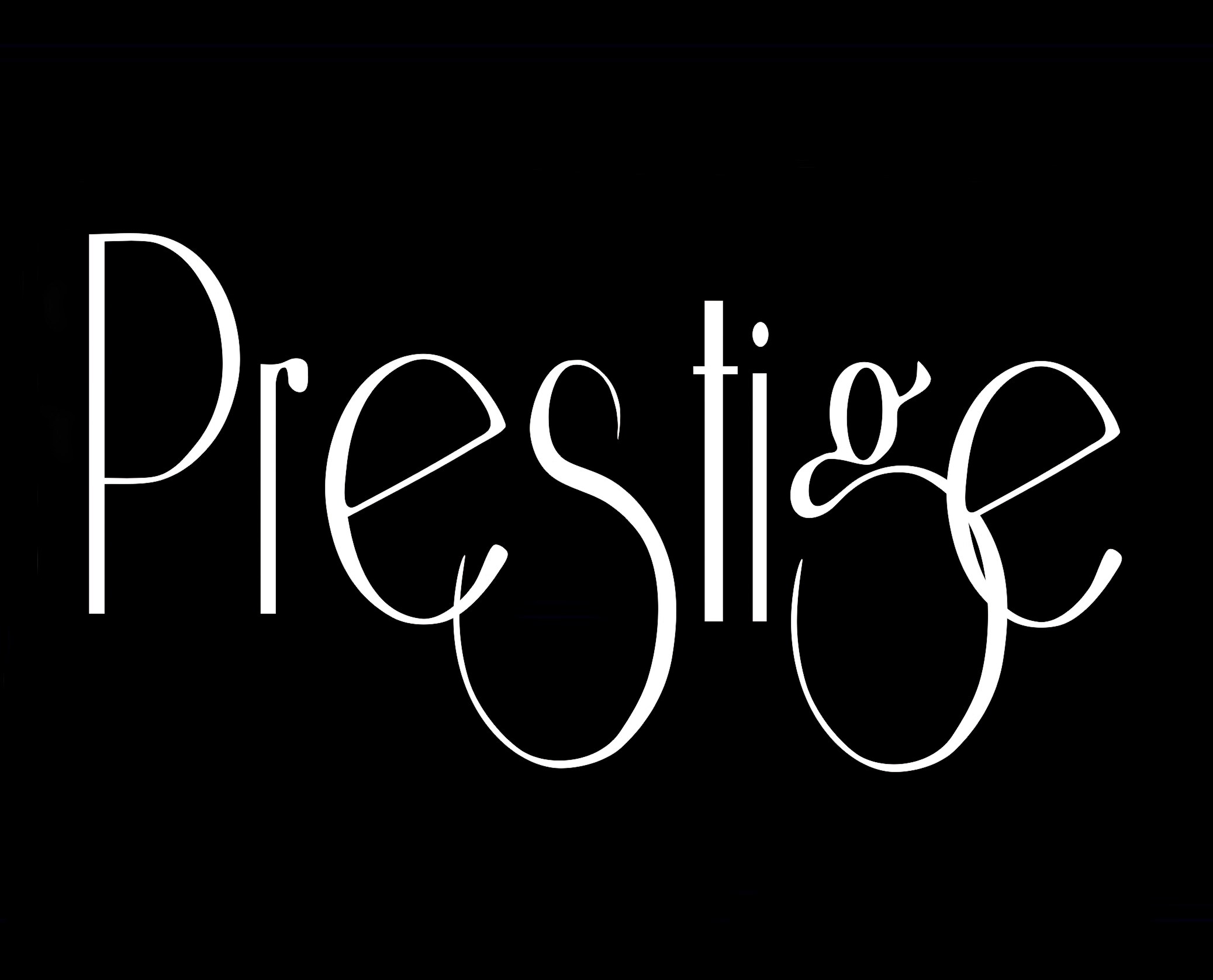 Prestige salon galway for Salon prestige