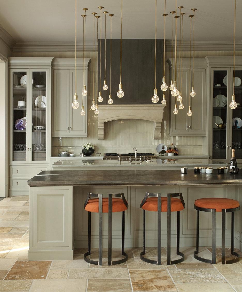 - Karpaty Cabinets, Inc-Custom Kitchen Cabinets Atlanta Georgia