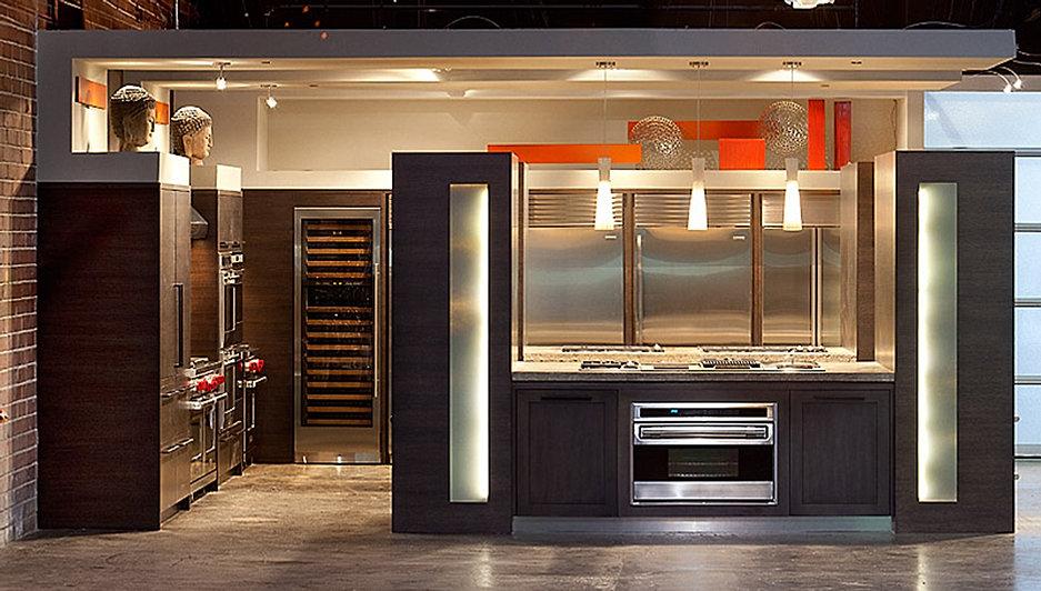 Kitchen Cabinets In Atlanta Georgia