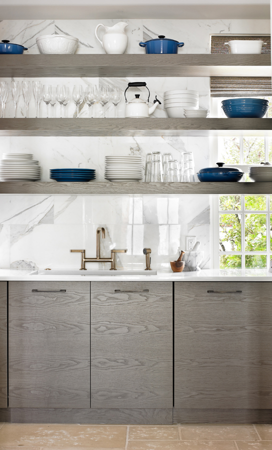Karpaty cabinets inc custom kitchen cabinets atlanta georgia for Atlanta ga kitchen cabinets