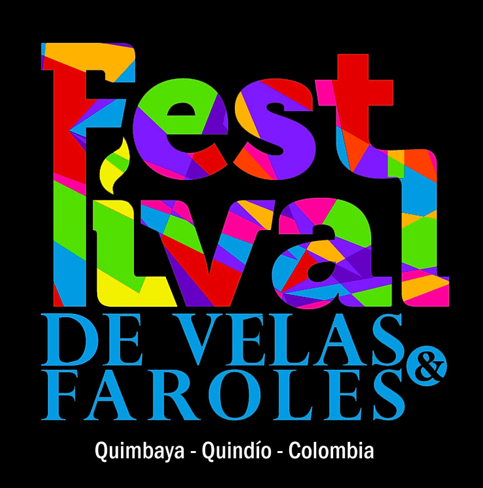Fundaci n velas y faroles festival for Disenos de faroles