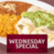 wednesday-special.jpg
