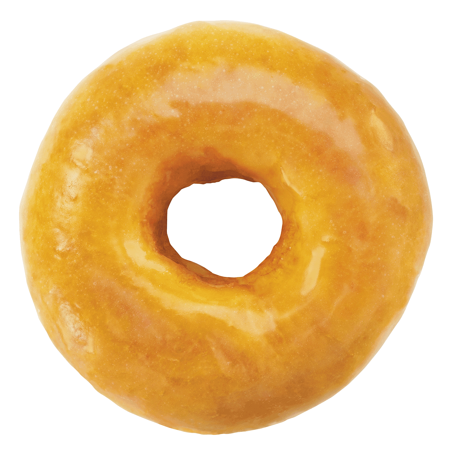 Chocolate Glazed Donut Dunkin Donuts images
