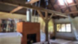 Einbau Galerie Hinteregg 1.jpg