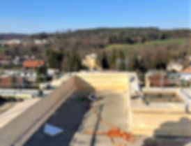 Dachränder_Hochhaus_Zollikerberg_1.jpg