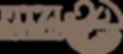 Freigestellt dunkel nur Firma + Logo.png