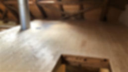 Einbau Galerie Hinteregg 4.jpg