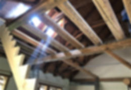 Einbau Galerie Hinteregg 3.jpg