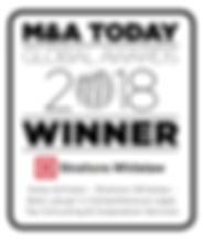 MA-Today-Global-Awards-2018-Straitons-Wh