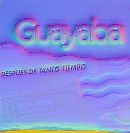 guayaba.jpg