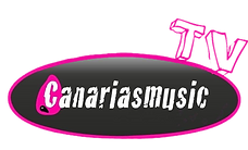 logo tv canariasmusic.png