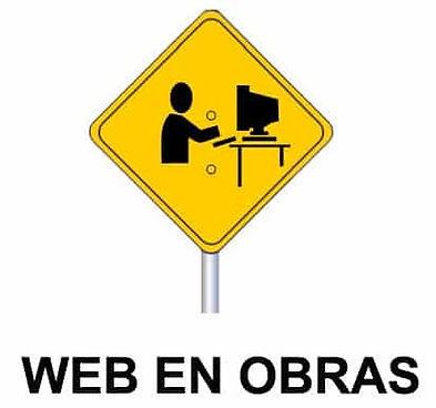 web-en-obras.jpg