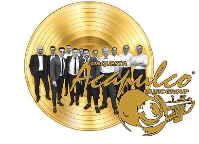Orquesta Acapulco.jpg
