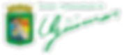 Logotipoguimar.png