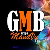 grupo manavy band