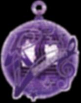 revelacion logo.png