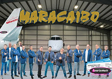 poster maracaibo 1.jpg