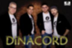 cantantes Dinacord.jpg