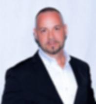 Daryl Philibert dance instructor