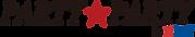 logo_header (1).png