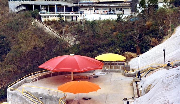 giant umbrellas hong kong cee bdbdcbcbdfddpng srz       : metre giant umbrella