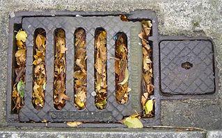 blocked-drains.jpg