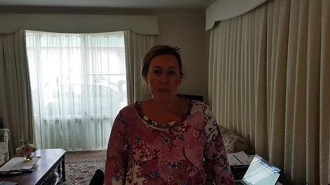 Plumber Gold Coast Testimonial