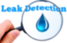 water-leak-detect.jpeg