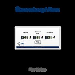 hier_klicken_überwachung_alarm.png