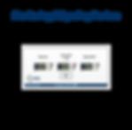 EN_Überwachung_Meldegeräte.png