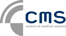 CMS Logo 2012 f.png