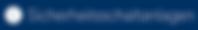 Backlink_Sicherheitsschaltanlagen_blau.p