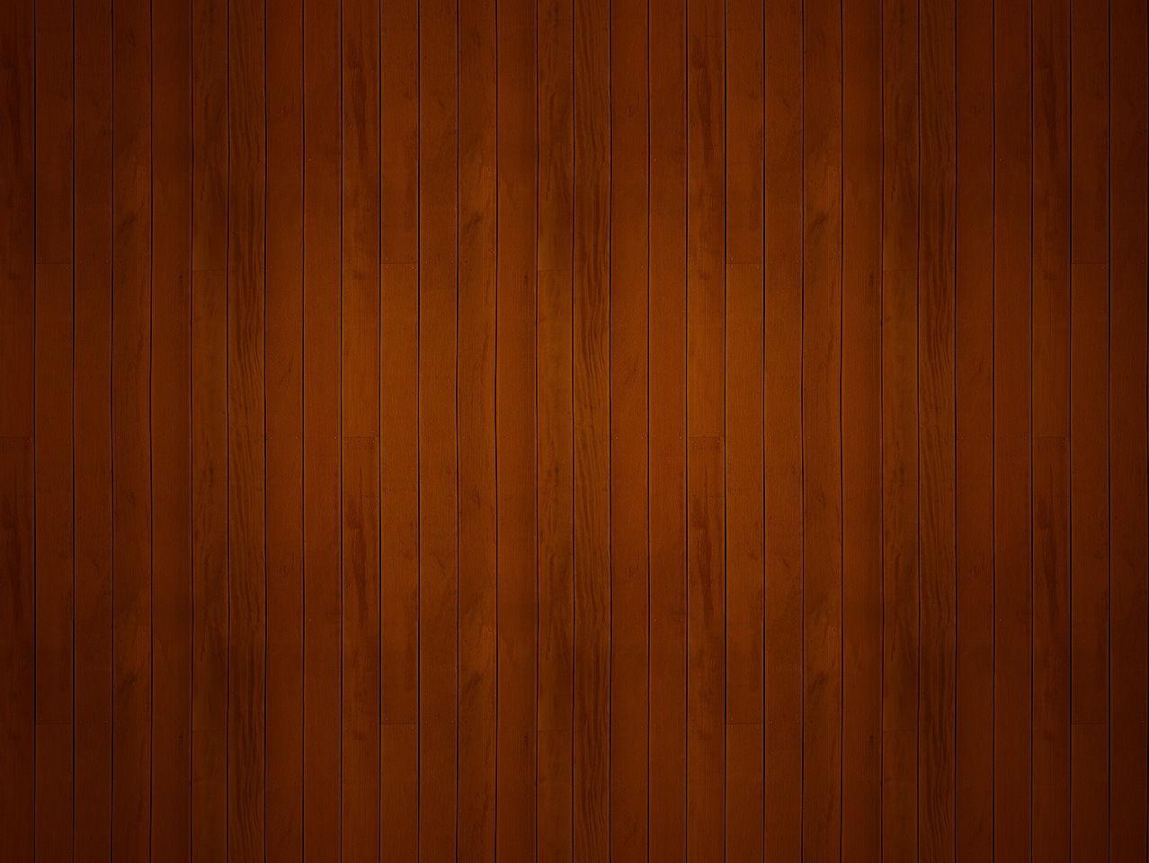 wooden background-medium.jpg