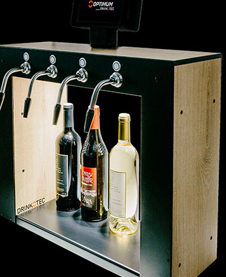 optimum-app-drinkotec-wine-dispenser-onl