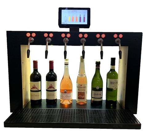 wine-dispenser-optimum-2-boutons-e157547