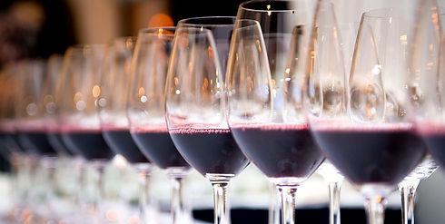 wineglass-in-row-on-table.jpg