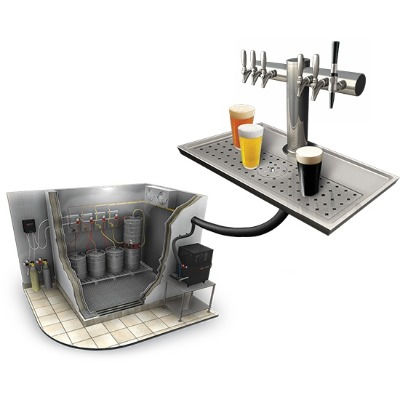 USC-beer-systems-wht-550x550_edited.jpg
