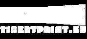 TP_logo_white_.png
