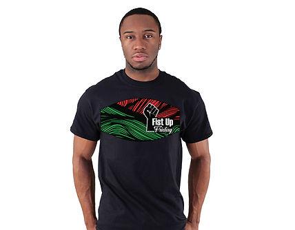 BodiBand Custom T-Shirt.jpg