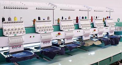 Feiya Embroidery Machines.jpg