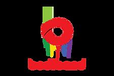 BodiBand logo.png