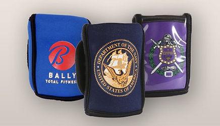 BodiBand Wrist Wallets.jpg