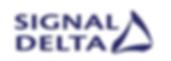 Signal Delta.png